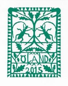 öland 2015 (1)